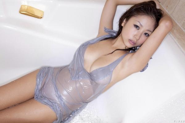 グラビアアイドル 西田麻衣 ヌード画像 水着画像 アイコラ エロ画像a095a.jpg