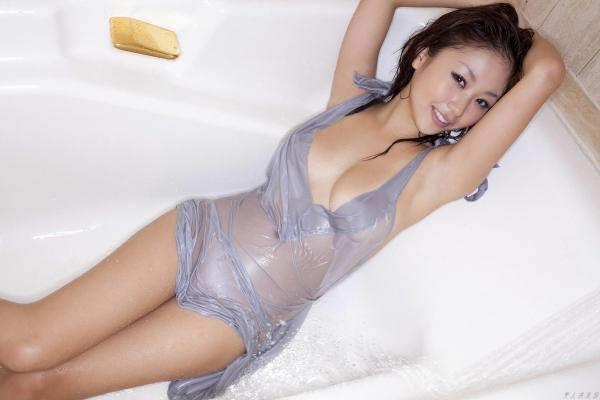 グラビアアイドル 西田麻衣 ヌード画像 水着画像 アイコラ エロ画像a096a.jpg