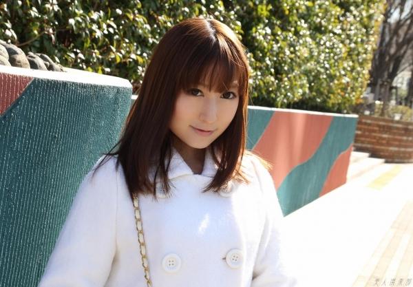 AV女優 杏咲望 あんさきのぞみ セックス画像 フェラ画像 クンニ画像 エロ画像 無修正003a.jpg