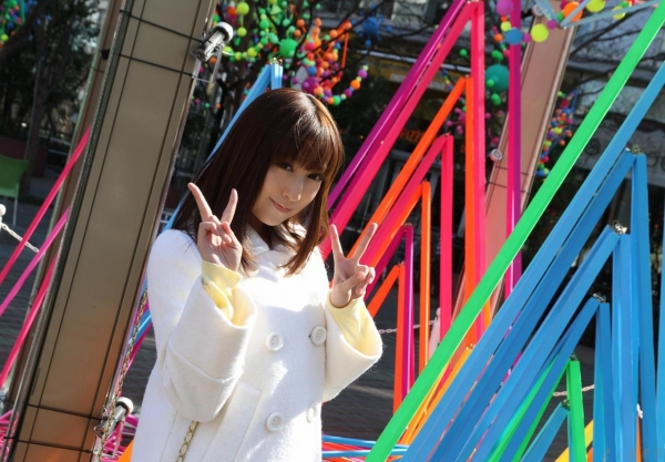AV女優 杏咲望 あんさきのぞみ セックス画像 フェラ画像 クンニ画像 エロ画像 無修正005a.jpg