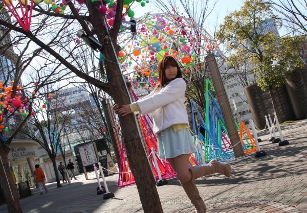 AV女優 杏咲望 あんさきのぞみ セックス画像 フェラ画像 クンニ画像 エロ画像 無修正007a.jpg