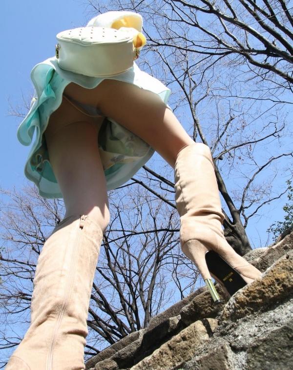 AV女優 杏咲望 あんさきのぞみ セックス画像 フェラ画像 クンニ画像 エロ画像 無修正010a.jpg