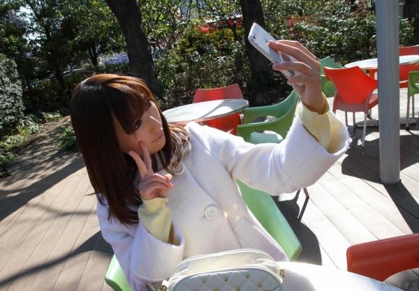 AV女優 杏咲望 あんさきのぞみ セックス画像 フェラ画像 クンニ画像 エロ画像 無修正012a.jpg