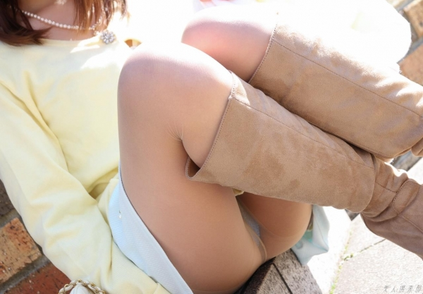 AV女優 杏咲望 あんさきのぞみ セックス画像 フェラ画像 クンニ画像 エロ画像 無修正019a.jpg