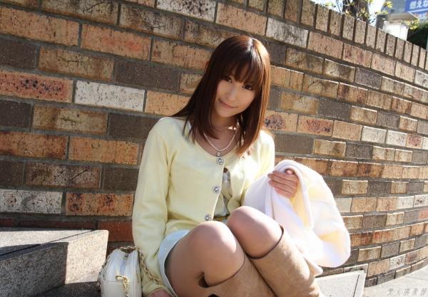 AV女優 杏咲望 あんさきのぞみ セックス画像 フェラ画像 クンニ画像 エロ画像 無修正020a.jpg