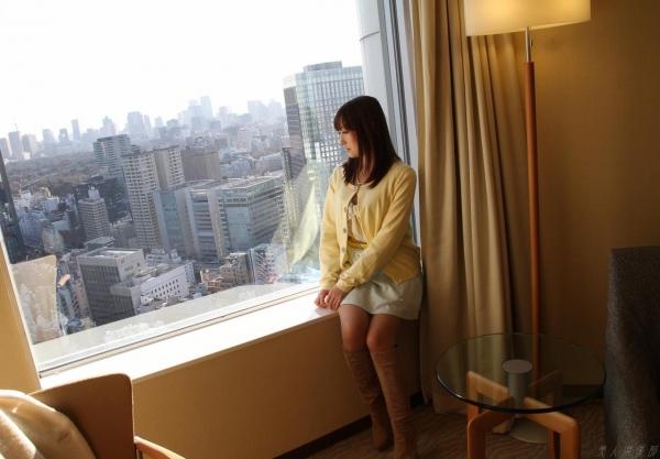 AV女優 杏咲望 あんさきのぞみ セックス画像 フェラ画像 クンニ画像 エロ画像 無修正023a.jpg