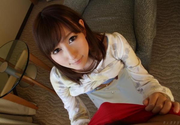 AV女優 杏咲望 あんさきのぞみ セックス画像 フェラ画像 クンニ画像 エロ画像 無修正054a.jpg