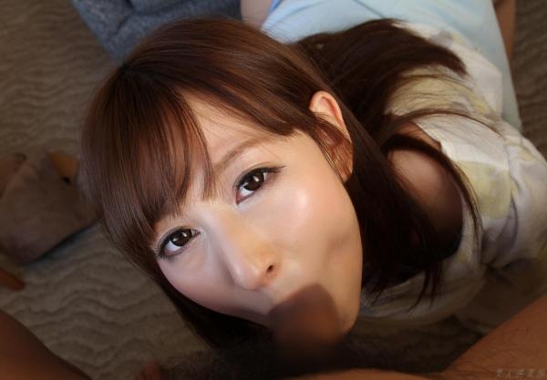 AV女優 杏咲望 あんさきのぞみ セックス画像 フェラ画像 クンニ画像 エロ画像 無修正056a.jpg