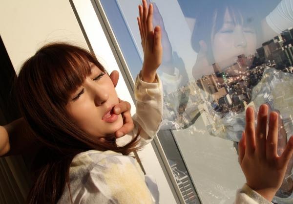 AV女優 杏咲望 あんさきのぞみ セックス画像 フェラ画像 クンニ画像 エロ画像 無修正067a.jpg