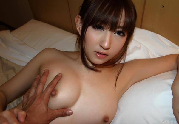 AV女優 杏咲望 あんさきのぞみ セックス画像 フェラ画像 クンニ画像 エロ画像 無修正102a.jpg