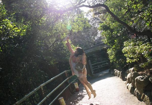 岡本奈々 素人ギャル 出会い系 セックス画像 フェラ画像 クンニ画像 無修正 エロ画像003a.jpg