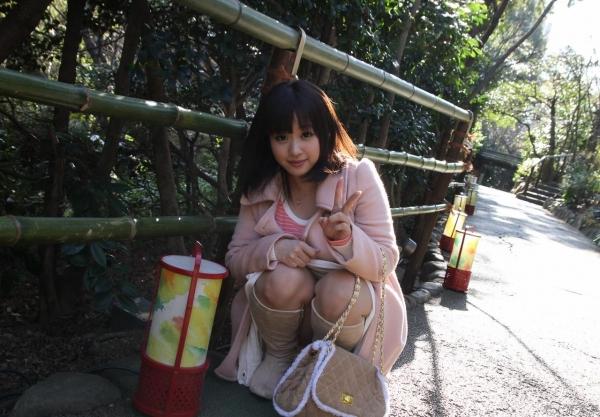岡本奈々 素人ギャル 出会い系 セックス画像 フェラ画像 クンニ画像 無修正 エロ画像004a.jpg
