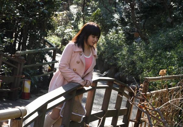 岡本奈々 素人ギャル 出会い系 セックス画像 フェラ画像 クンニ画像 無修正 エロ画像005a.jpg