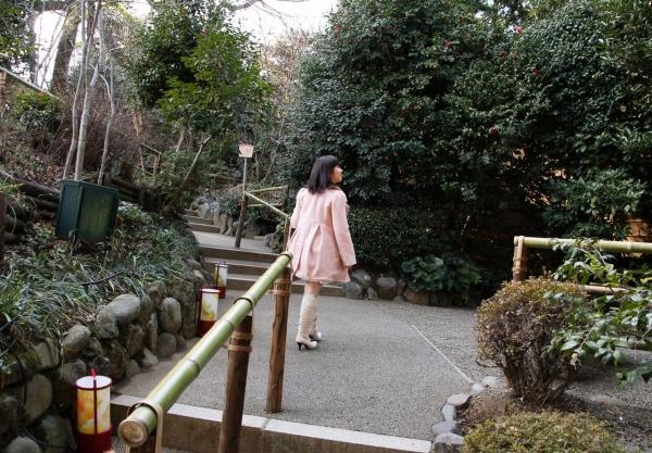岡本奈々 素人ギャル 出会い系 セックス画像 フェラ画像 クンニ画像 無修正 エロ画像009a.jpg