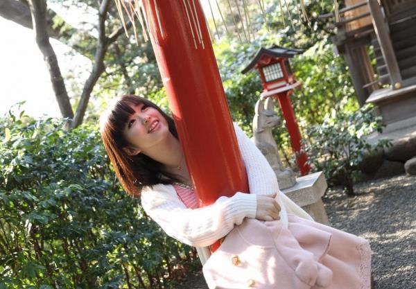 岡本奈々 素人ギャル 出会い系 セックス画像 フェラ画像 クンニ画像 無修正 エロ画像013a.jpg