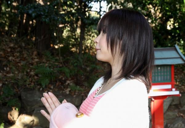 岡本奈々 素人ギャル 出会い系 セックス画像 フェラ画像 クンニ画像 無修正 エロ画像015a.jpg