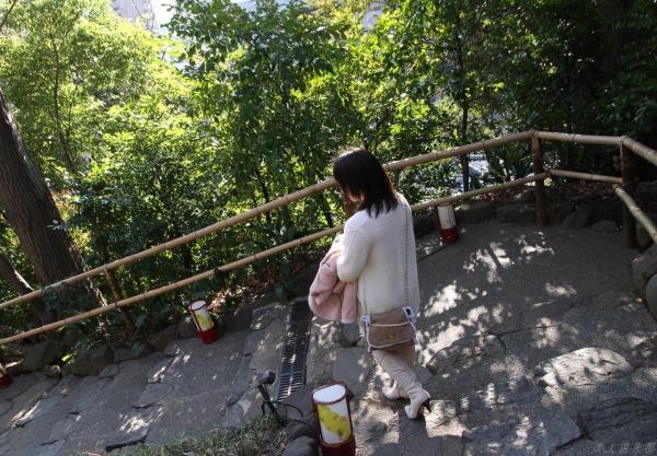 岡本奈々 素人ギャル 出会い系 セックス画像 フェラ画像 クンニ画像 無修正 エロ画像016a.jpg