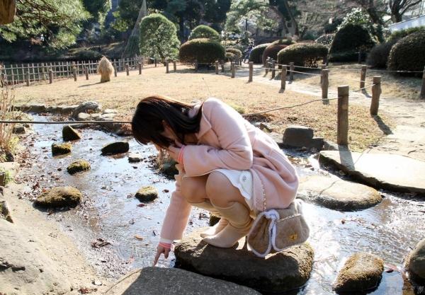 岡本奈々 素人ギャル 出会い系 セックス画像 フェラ画像 クンニ画像 無修正 エロ画像018a.jpg