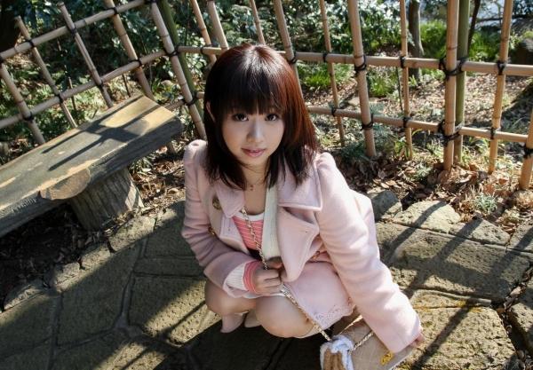 岡本奈々 素人ギャル 出会い系 セックス画像 フェラ画像 クンニ画像 無修正 エロ画像020a.jpg