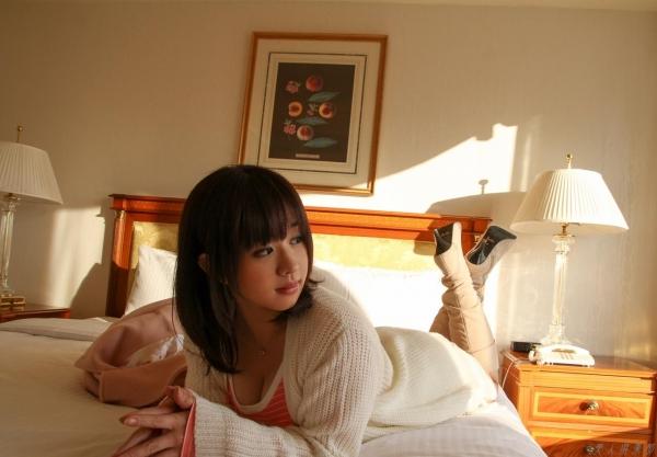 岡本奈々 素人ギャル 出会い系 セックス画像 フェラ画像 クンニ画像 無修正 エロ画像025a.jpg