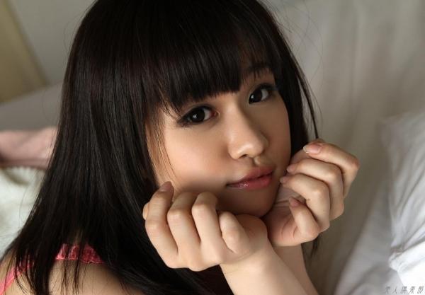 岡本奈々 素人ギャル 出会い系 セックス画像 フェラ画像 クンニ画像 無修正 エロ画像035a.jpg