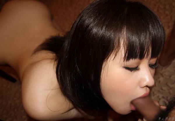岡本奈々 素人ギャル 出会い系 セックス画像 フェラ画像 クンニ画像 無修正 エロ画像073a.jpg