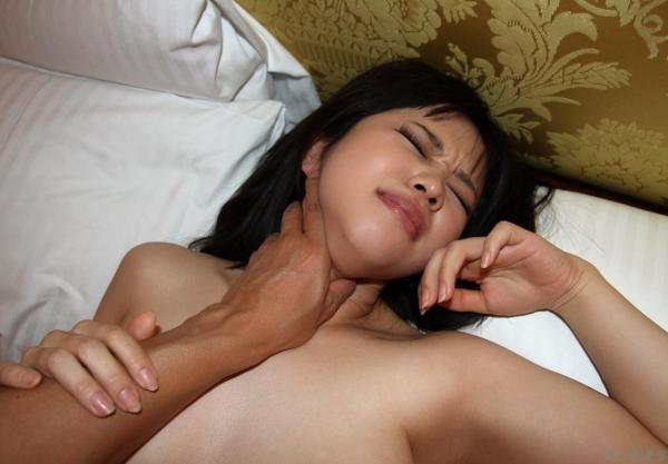 岡本奈々 素人ギャル 出会い系 セックス画像 フェラ画像 クンニ画像 無修正 エロ画像089a.jpg