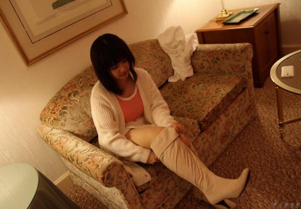 岡本奈々 素人ギャル 出会い系 セックス画像 フェラ画像 クンニ画像 無修正 エロ画像118a.jpg