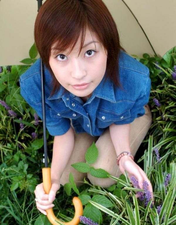 グラビアアイドル 小野真弓 ヌード画像 水着画像 アイコラ エロ画像002a.jpg