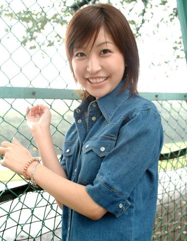 グラビアアイドル 小野真弓 ヌード画像 水着画像 アイコラ エロ画像003a.jpg