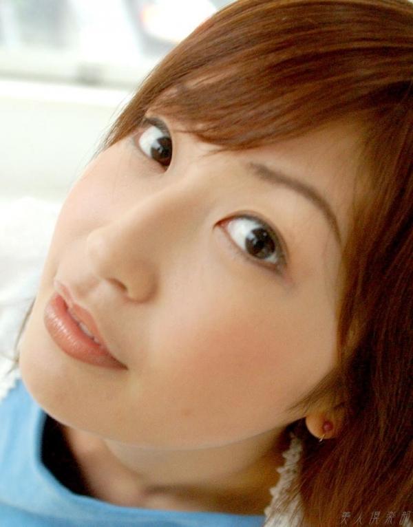 グラビアアイドル 小野真弓 ヌード画像 水着画像 アイコラ エロ画像006a.jpg