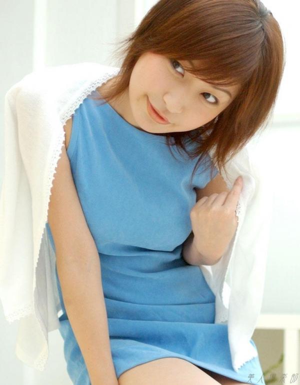 グラビアアイドル 小野真弓 ヌード画像 水着画像 アイコラ エロ画像007a.jpg