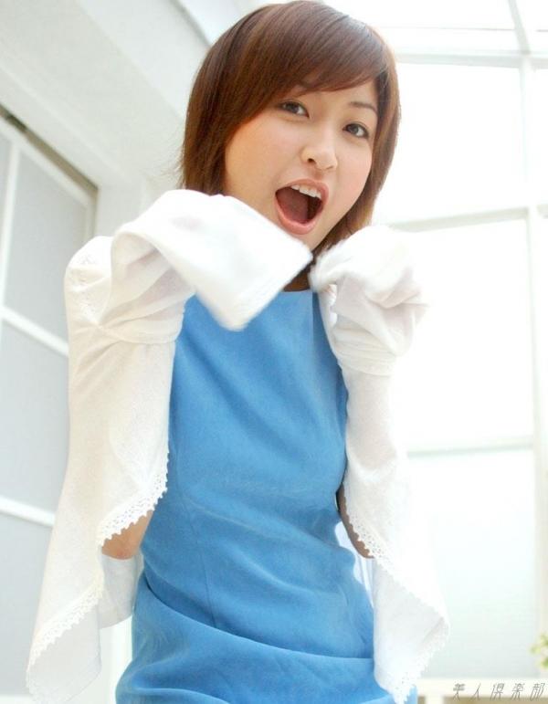 グラビアアイドル 小野真弓 ヌード画像 水着画像 アイコラ エロ画像008a.jpg