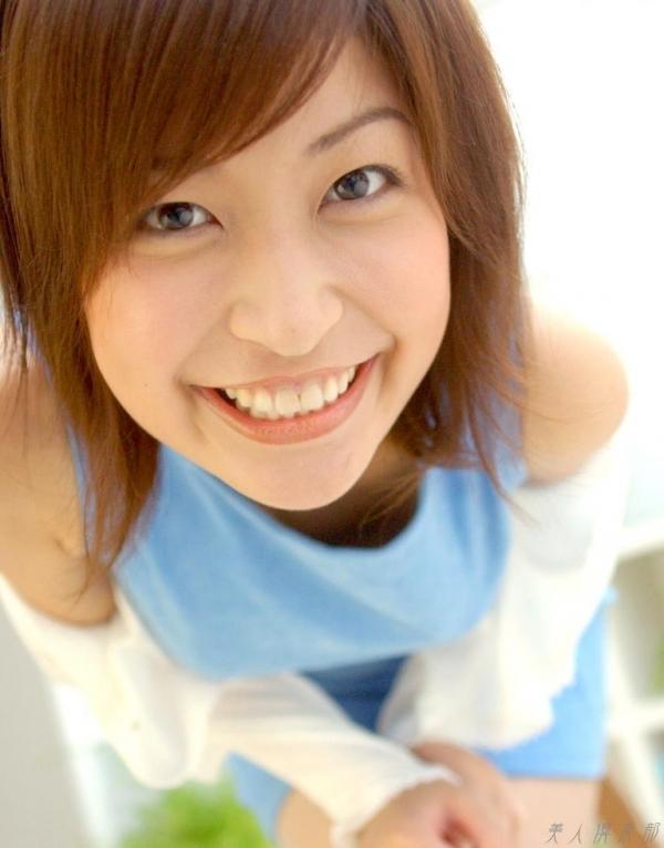 グラビアアイドル 小野真弓 ヌード画像 水着画像 アイコラ エロ画像009a.jpg