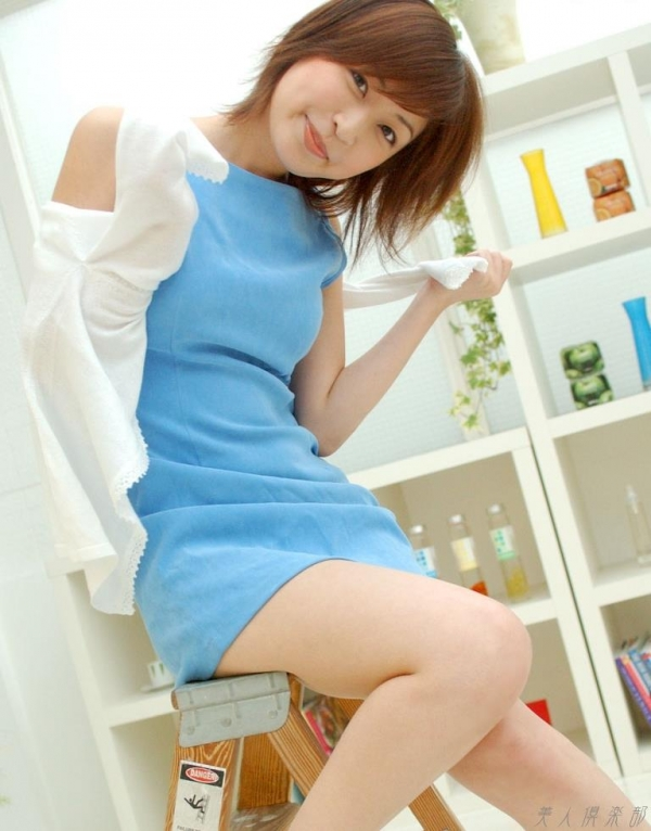 グラビアアイドル 小野真弓 ヌード画像 水着画像 アイコラ エロ画像010a.jpg