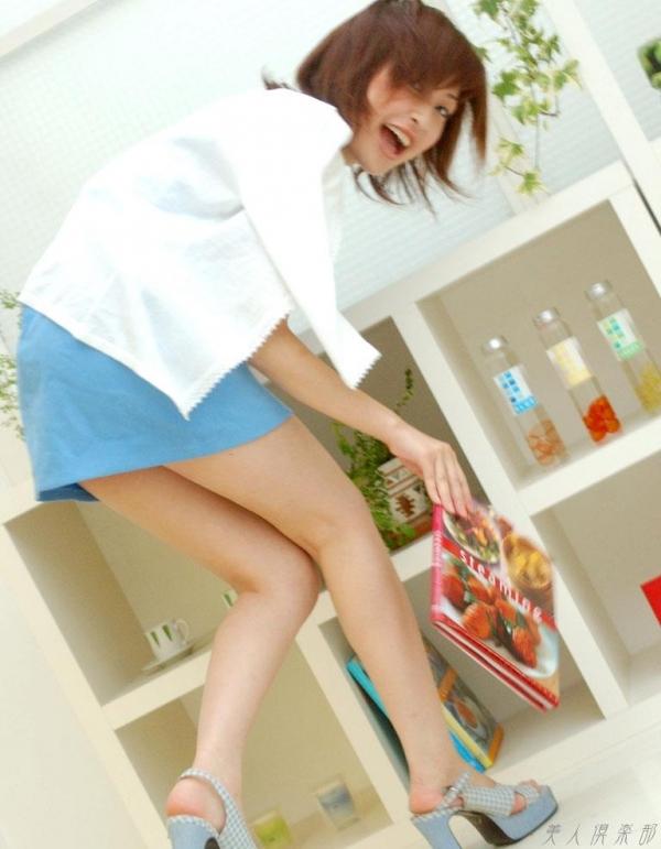 グラビアアイドル 小野真弓 ヌード画像 水着画像 アイコラ エロ画像011a.jpg