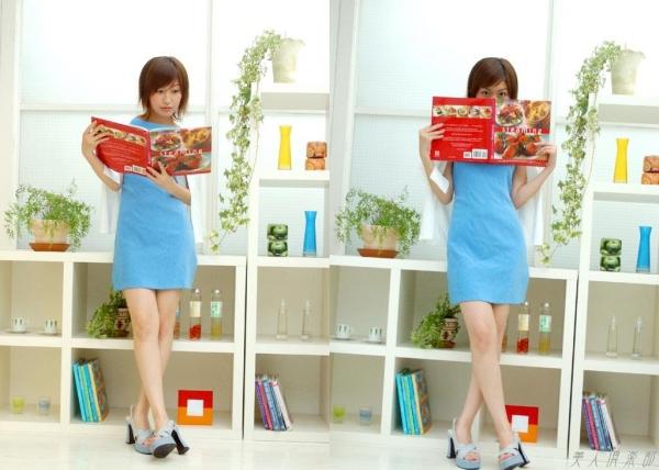 グラビアアイドル 小野真弓 ヌード画像 水着画像 アイコラ エロ画像012a.jpg