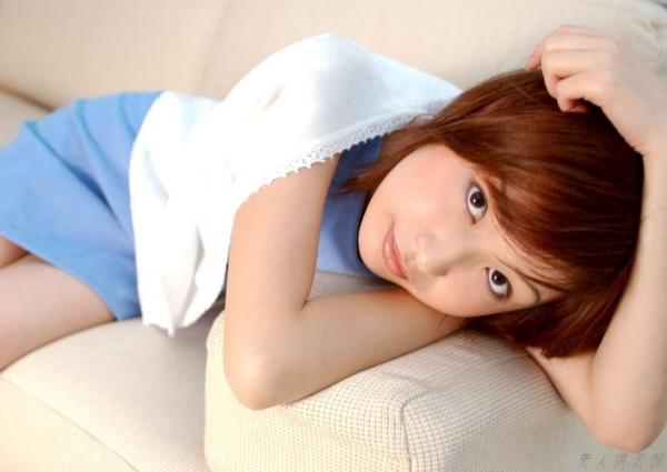 グラビアアイドル 小野真弓 ヌード画像 水着画像 アイコラ エロ画像013a.jpg