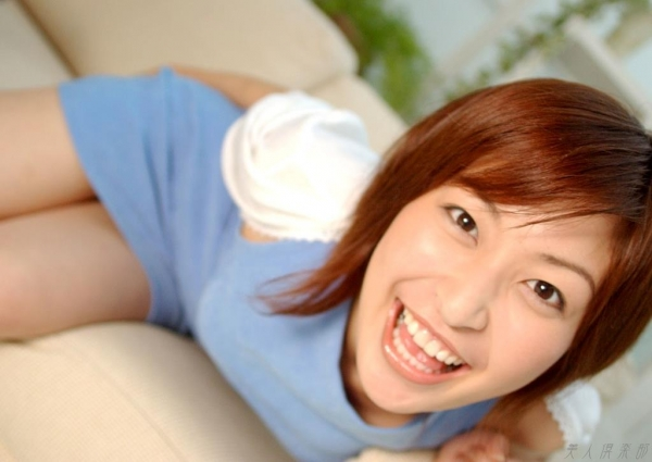 グラビアアイドル 小野真弓 ヌード画像 水着画像 アイコラ エロ画像014a.jpg