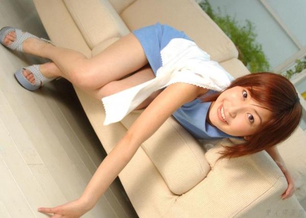 グラビアアイドル 小野真弓 ヌード画像 水着画像 アイコラ エロ画像015a.jpg
