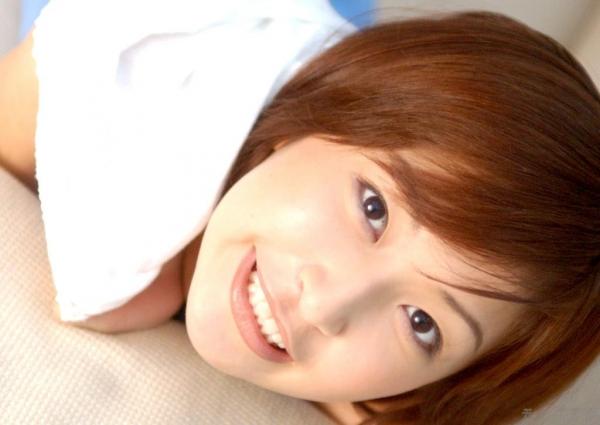 グラビアアイドル 小野真弓 ヌード画像 水着画像 アイコラ エロ画像017a.jpg