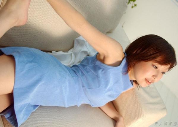 グラビアアイドル 小野真弓 ヌード画像 水着画像 アイコラ エロ画像018a.jpg