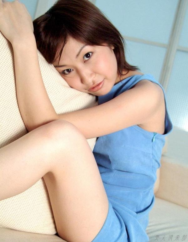 グラビアアイドル 小野真弓 ヌード画像 水着画像 アイコラ エロ画像019a.jpg