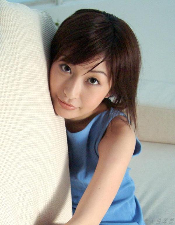 グラビアアイドル 小野真弓 ヌード画像 水着画像 アイコラ エロ画像020a.jpg