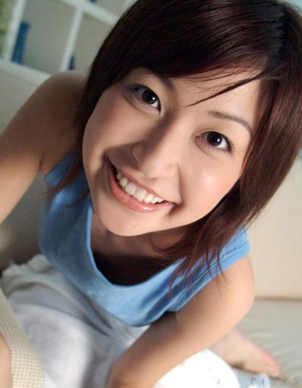 グラビアアイドル 小野真弓 ヌード画像 水着画像 アイコラ エロ画像021a.jpg