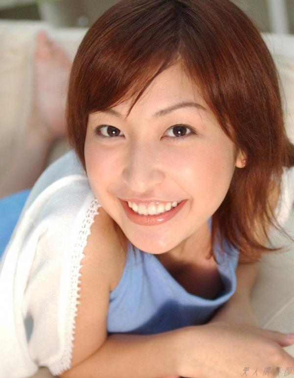 グラビアアイドル 小野真弓 ヌード画像 水着画像 アイコラ エロ画像027a.jpg