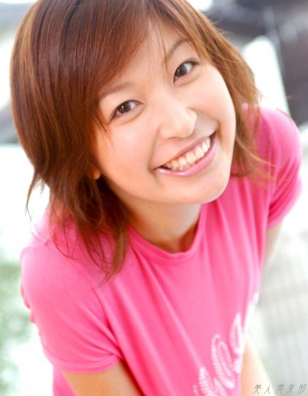 グラビアアイドル 小野真弓 ヌード画像 水着画像 アイコラ エロ画像028a.jpg