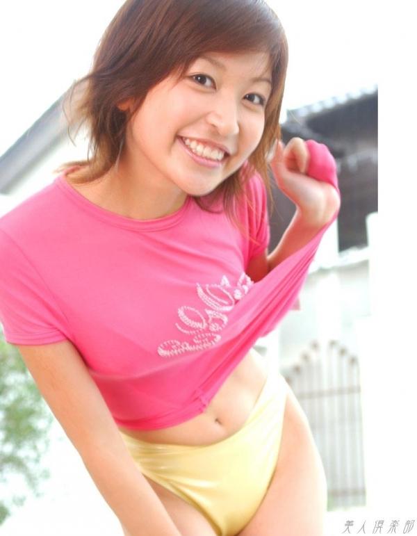 グラビアアイドル 小野真弓 ヌード画像 水着画像 アイコラ エロ画像029a.jpg