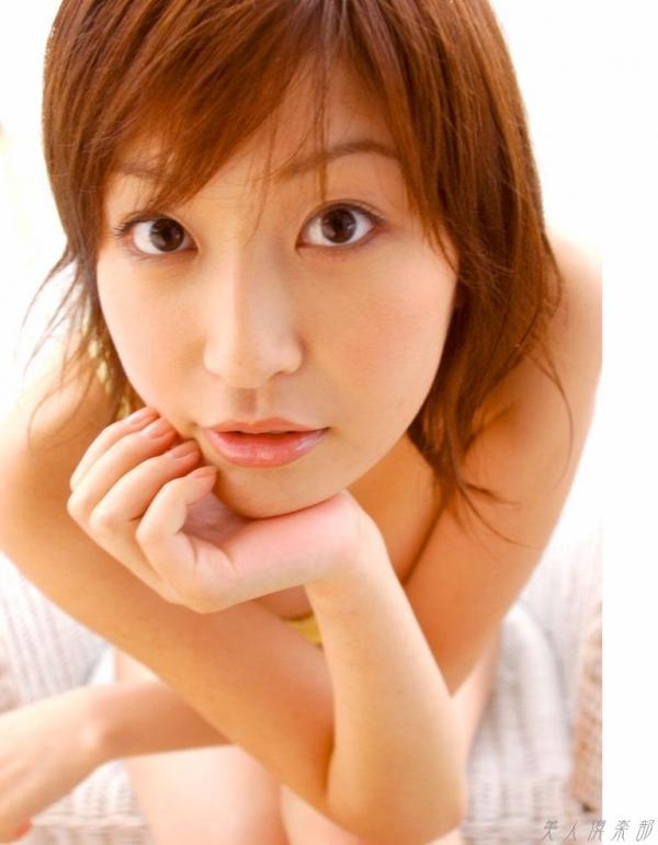 グラビアアイドル 小野真弓 ヌード画像 水着画像 アイコラ エロ画像051a.jpg