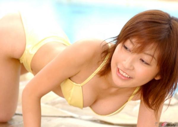 グラビアアイドル 小野真弓 ヌード画像 水着画像 アイコラ エロ画像058a.jpg